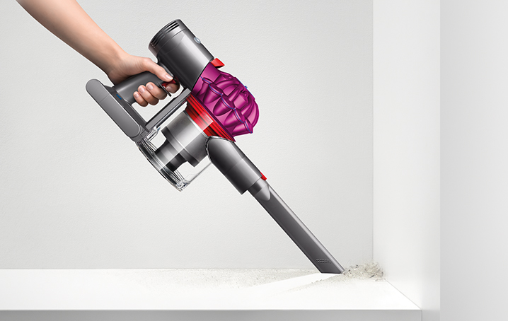 best price for dyson